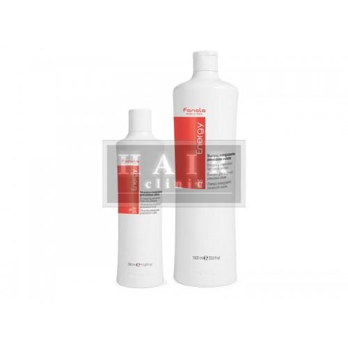 Energy šampón 1000ml  Fanola