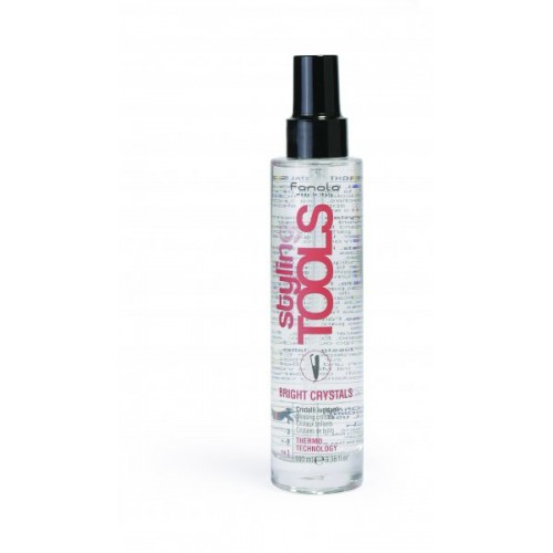 St.TOOLS  - Bright Crystals lesk