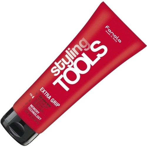 St.TOOLS  - Extra Grip gel