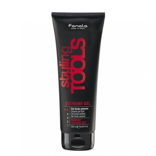 St.TOOLS  - Extrem Gel