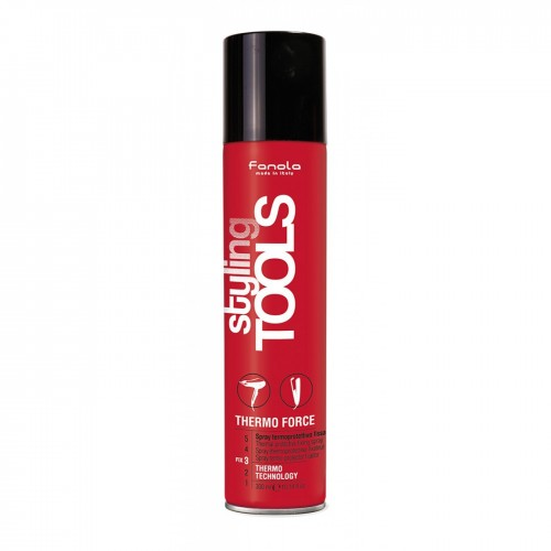 St.TOOLS  - Thermo Force 300ml