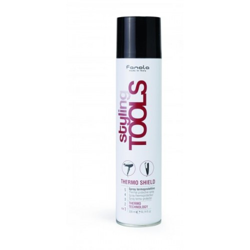 St.TOOLS  - Thermo Shield 300ml