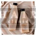 Redken, ALL SOFT Argan šampón
