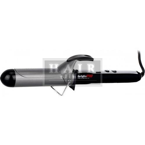 Kulma BAB2275TTE BaByliss PRO 38mm