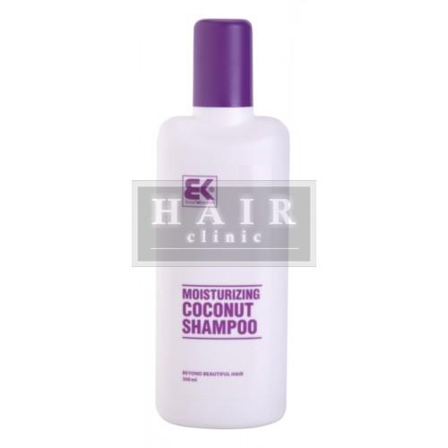 Brazil Keratin Coconut šampón 300ml