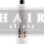 HydrArgan hydratač. šampón 1L PURING