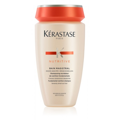 Kérastase Nutritive Magistral šampón