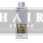 Framesi, Morphosis Sublimis argan šampón