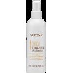 Quinoa Keratin-Potion spray Nevita