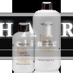 Quinoa šampón 300ml Nevita
