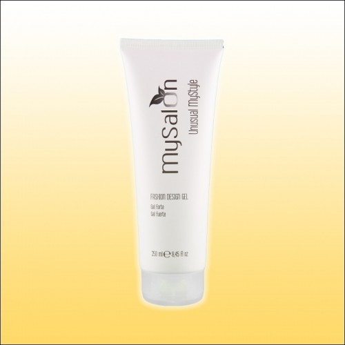 Style Fashion GEL PURING