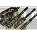 Kefa 9001-44 Baruffaldi Ceramic black