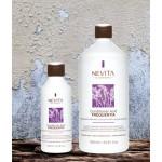 Frequent šampón 1000ml Nevita