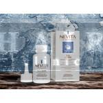 LENIVA Daily lotion  Nevita