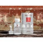 RIGENIA Daily lotion Nevita