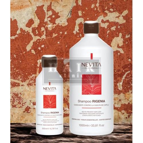 RIGENIA šampón 1000ml Nevita