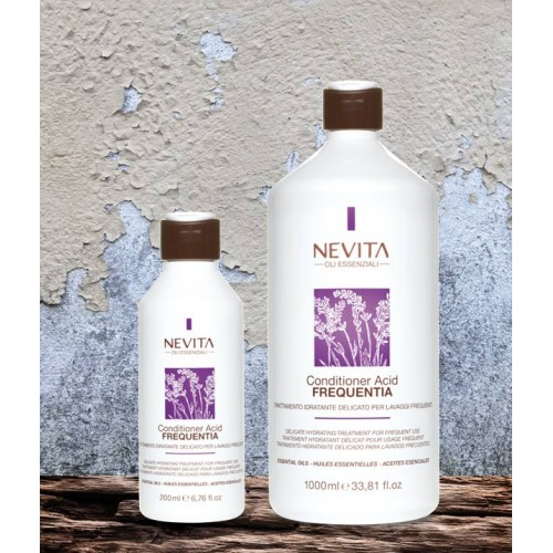 Frequent kondic. 200ml Nevita