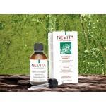 PURITY Cream Peel  Nevita