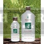 PURITY šampón 200ml  Nevita