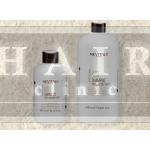 RISO šampón 1L Nevita