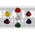 Hyperkrom PEARL perla Nevita
