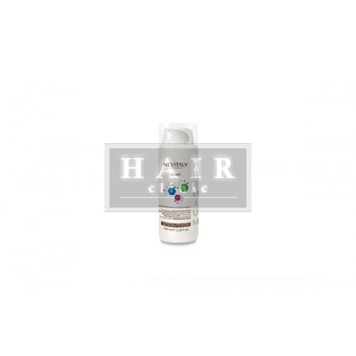 IALO3 PREMIUM Elixir 100ml