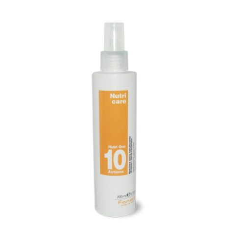 Nutri Care ONE-10actions sprej 200ml