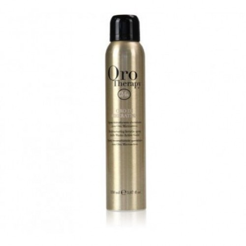 OroTherapy LAK 100ml