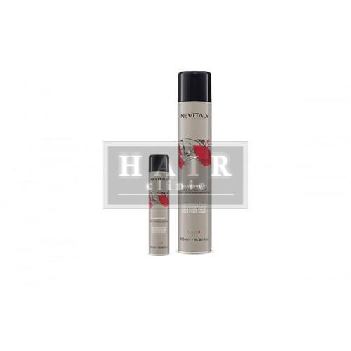 Styling Nevita Extra Strong Hair Spray 500ml