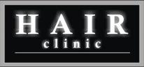 Hairclinic.sk